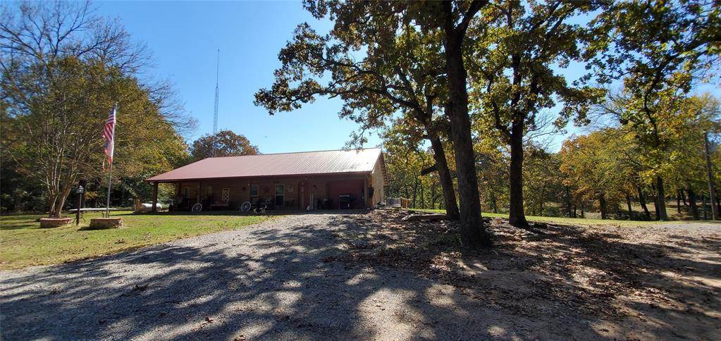 3349 Fm 274  Ravenna, Texas 75476 - acquisto real estate best allen realtor kim miller hunters creek expert