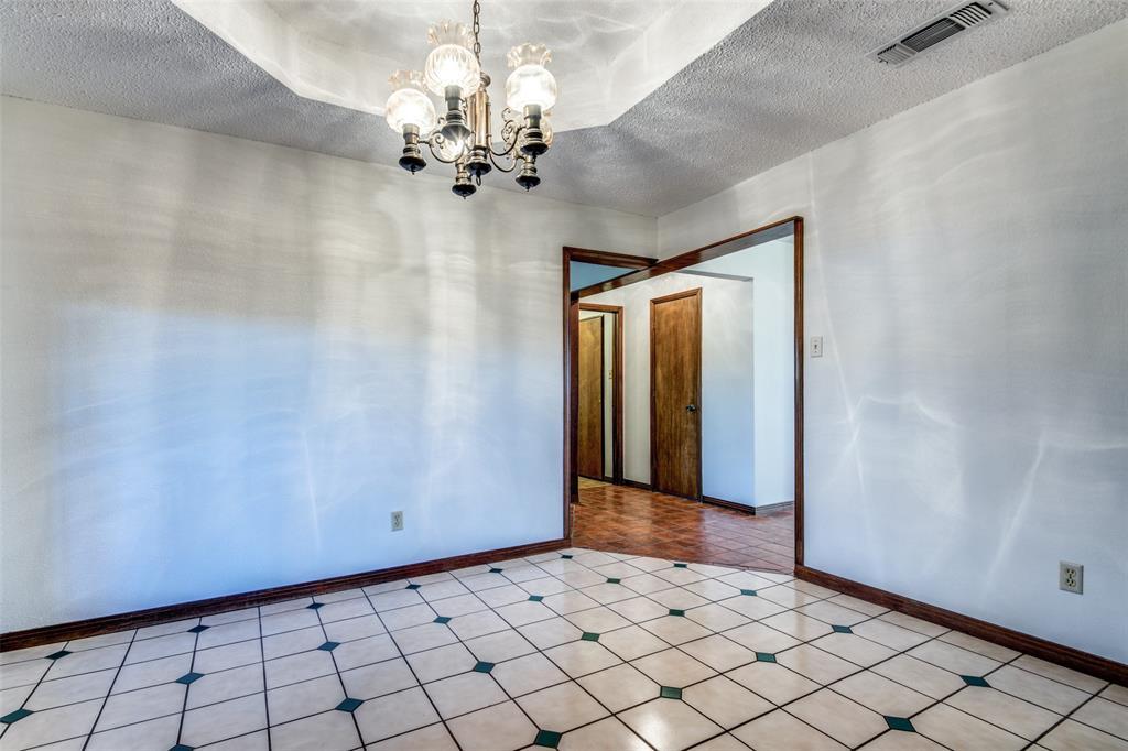 13960 Allen  Trail, Roanoke, Texas 76262 - acquisto real estate best luxury buyers agent in texas shana acquisto inheritance realtor