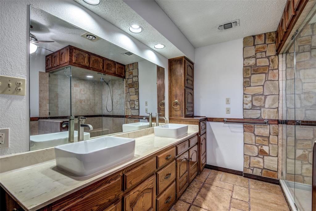 13960 Allen  Trail, Roanoke, Texas 76262 - acquisto real estate best frisco real estate agent amy gasperini panther creek realtor