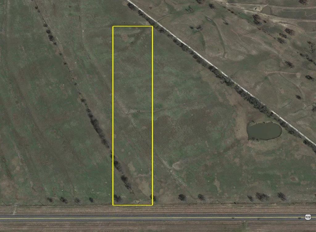 Lot 9 US Highway 69  Point, Texas 75472 - Acquisto Real Estate best mckinney realtor hannah ewing stonebridge ranch expert