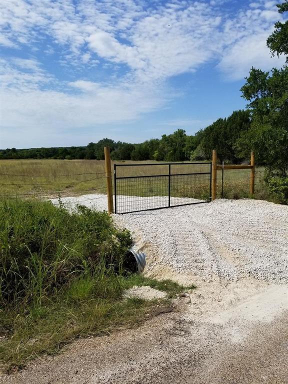 195 CR 4127  Cranfills Gap, Texas 76637 - Acquisto Real Estate best frisco realtor Amy Gasperini 1031 exchange expert