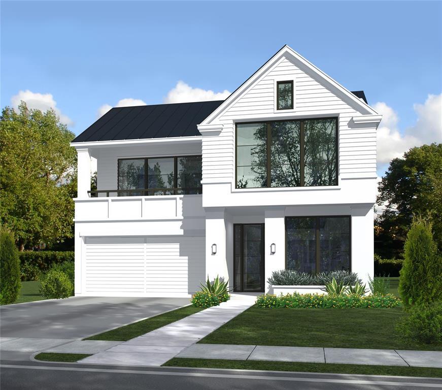 5100 Amherst  Avenue, Dallas, Texas 75209 - Acquisto Real Estate best frisco realtor Amy Gasperini 1031 exchange expert