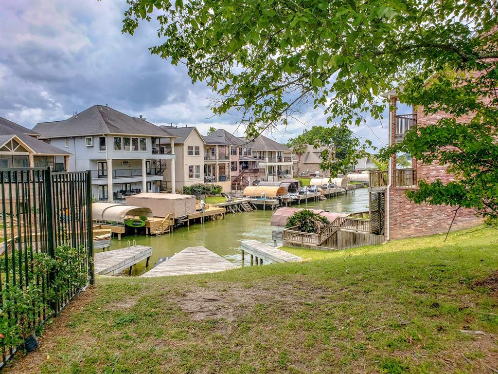12354 Pebble View  Drive, Conroe, Texas 77304 - Acquisto Real Estate best frisco realtor Amy Gasperini 1031 exchange expert
