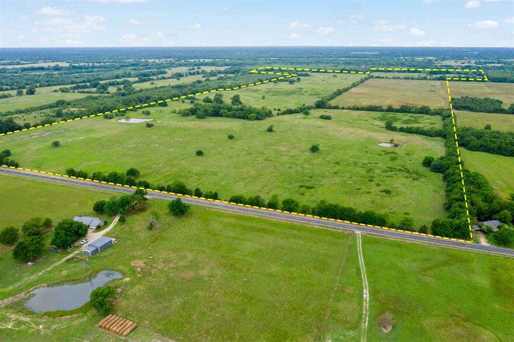TBD FM 196  Pattonville, Texas 75468 - Acquisto Real Estate best frisco realtor Amy Gasperini 1031 exchange expert