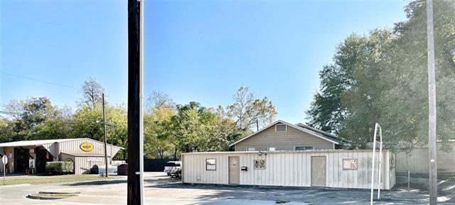 259 3rd  Street, Paris, Texas 75460 - Acquisto Real Estate best mckinney realtor hannah ewing stonebridge ranch expert