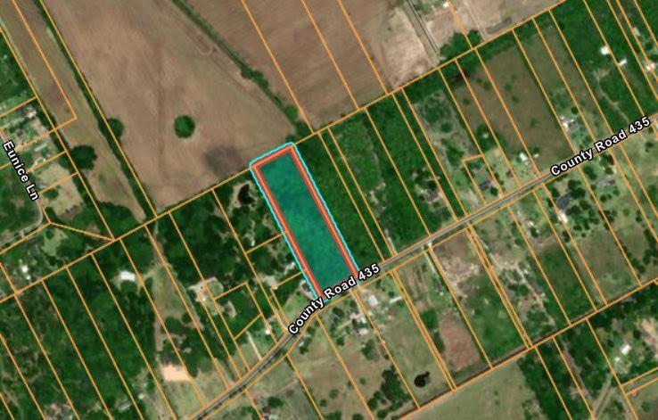 TBD County Road 435  Road, Alvin, Texas 77511 - Acquisto Real Estate best frisco realtor Amy Gasperini 1031 exchange expert