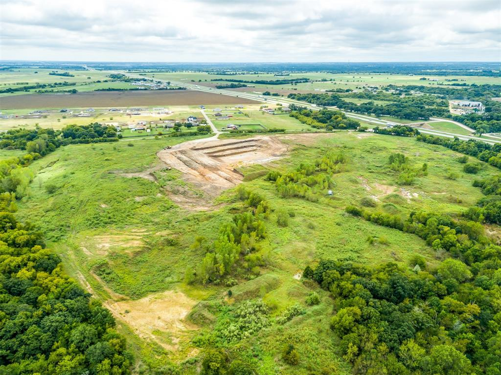 TBD County Rd 107  Grandview, Texas 76050 - Acquisto Real Estate best frisco realtor Amy Gasperini 1031 exchange expert