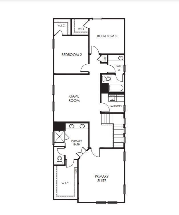 4116 Stockyard Station  Lane, Sachse, Texas 75048 - acquisto real estate best allen realtor kim miller hunters creek expert