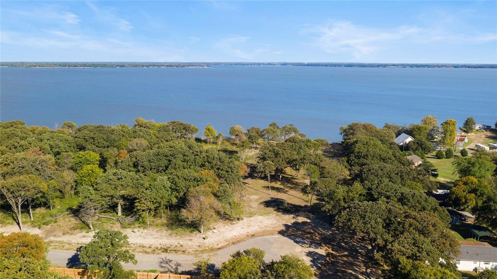 8999 Southern Shore  Court, Kemp, Texas 75143 - acquisto real estate best prosper realtor susan cancemi windfarms realtor