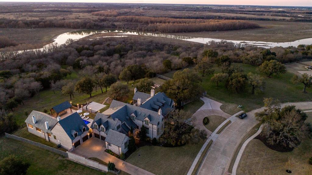 15026 Sendero  Lane, Woodway, Texas 76712 - Acquisto Real Estate best frisco realtor Amy Gasperini 1031 exchange expert