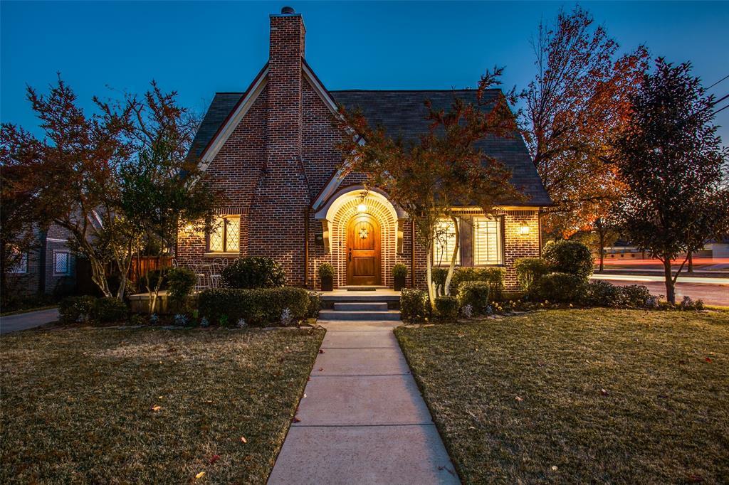 838 Thomasson  Drive, Dallas, Texas 75208 - Acquisto Real Estate best frisco realtor Amy Gasperini 1031 exchange expert