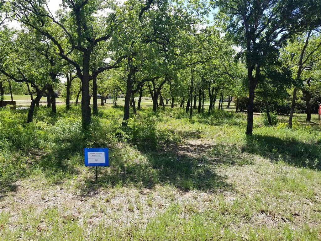 613 Doaks  Drive, Runaway Bay, Texas 76426 - Acquisto Real Estate best frisco realtor Amy Gasperini 1031 exchange expert