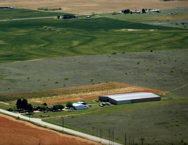 3477 CR 305  Colorado City, Texas 79512 - Acquisto Real Estate best frisco realtor Amy Gasperini 1031 exchange expert