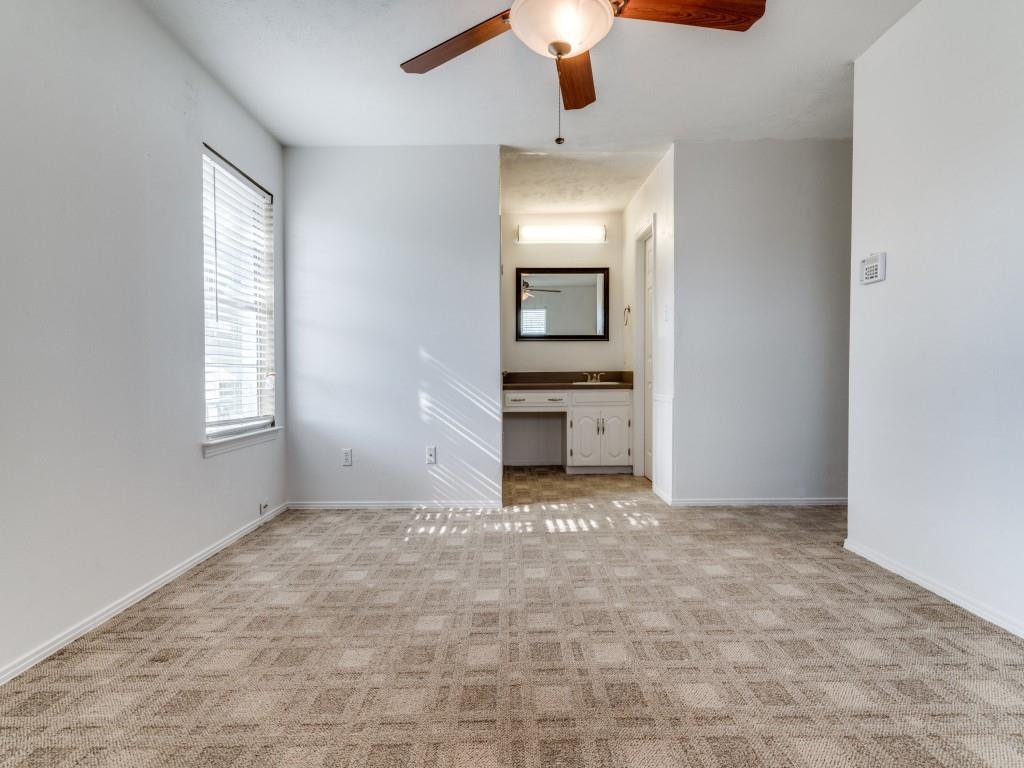 11554 Dumbarton  Drive, Dallas, Texas 75228 - acquisto real estate best designer and realtor hannah ewing kind realtor