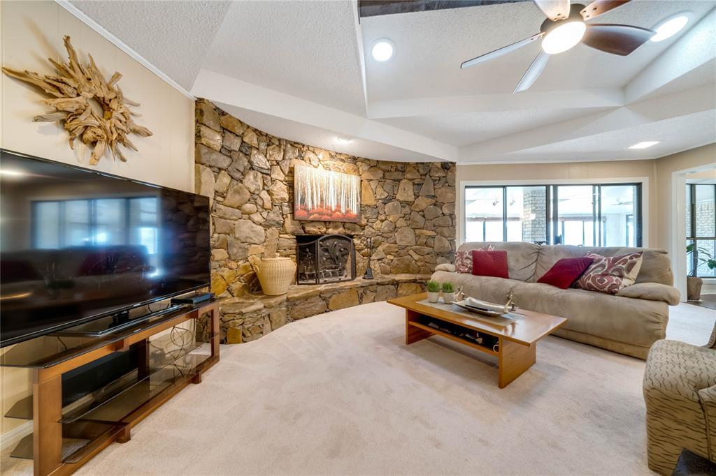 324 Shady Brook  Lane, Cedar Hill, Texas 75104 - acquisto real estate best listing listing agent in texas shana acquisto rich person realtor