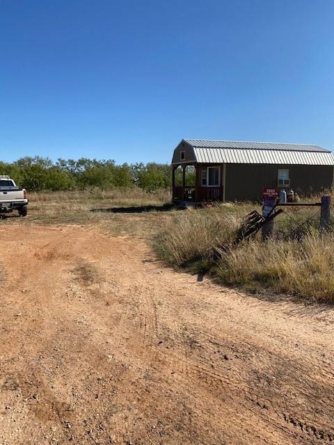 2663 Lemons Gap Road  Ovalo, Texas 79541 - Acquisto Real Estate best frisco realtor Amy Gasperini 1031 exchange expert