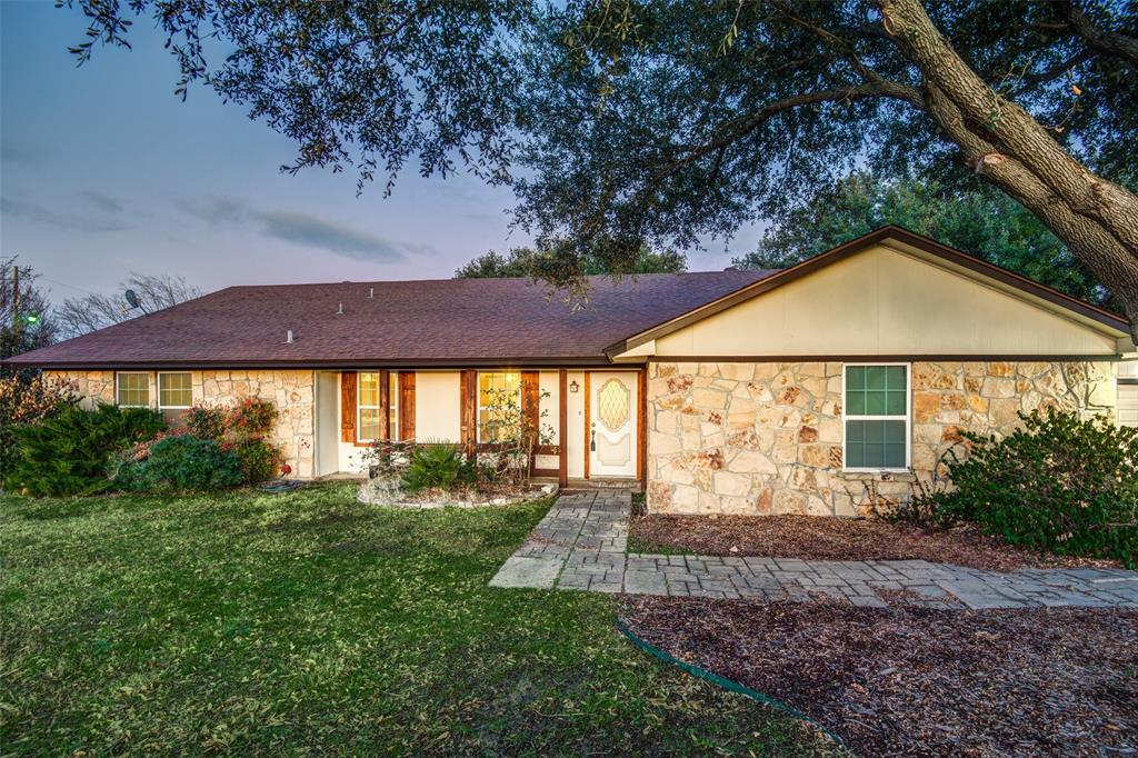 13960 Allen  Trail, Roanoke, Texas 76262 - Acquisto Real Estate best mckinney realtor hannah ewing stonebridge ranch expert