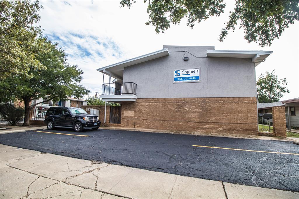 3215 35th  Street, Lubbock, Texas 79413 - Acquisto Real Estate best frisco realtor Amy Gasperini 1031 exchange expert