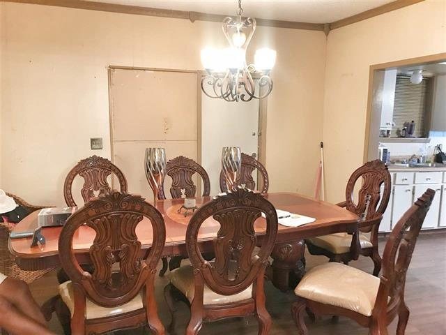 259 3rd  Street, Paris, Texas 75460 - acquisto real estate best celina realtor logan lawrence best dressed realtor