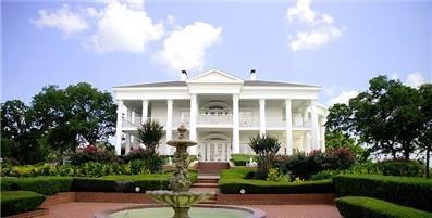 629 John Charles  Burleson, Texas 76028 - Acquisto Real Estate best frisco realtor Amy Gasperini 1031 exchange expert