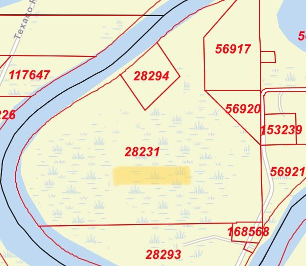 TBD Port  Avenue, Liberty, Texas 77575 - Acquisto Real Estate best frisco realtor Amy Gasperini 1031 exchange expert