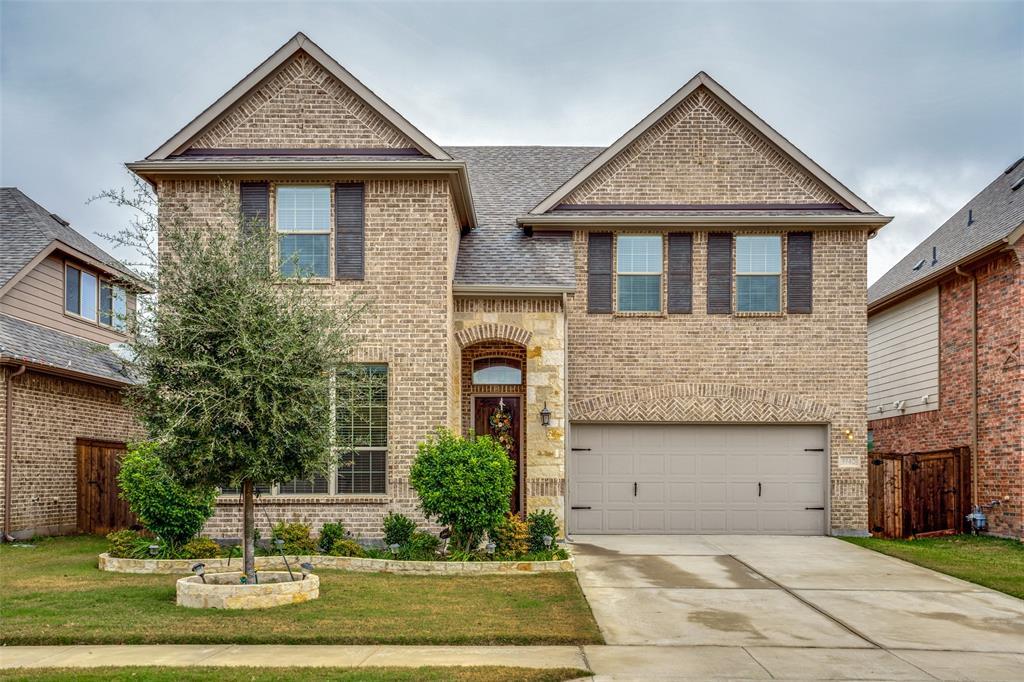 9940 Haversham  Drive, Fort Worth, Texas 76131 - Acquisto Real Estate best frisco realtor Amy Gasperini 1031 exchange expert