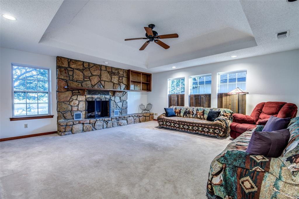 13960 Allen  Trail, Roanoke, Texas 76262 - acquisto real estate best style realtor kim miller best real estate reviews dfw