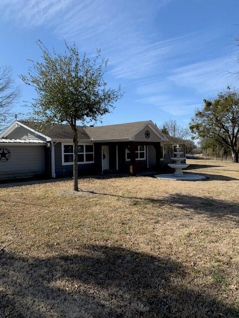 28 Spring Town  Road, Van Alstyne, Texas 75495 - Acquisto Real Estate best frisco realtor Amy Gasperini 1031 exchange expert