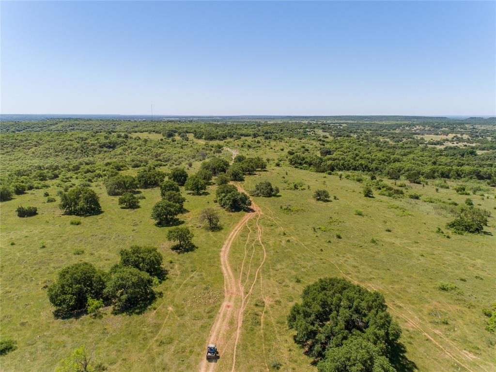 16400 CR 478  May, Texas 76857 - Acquisto Real Estate best frisco realtor Amy Gasperini 1031 exchange expert