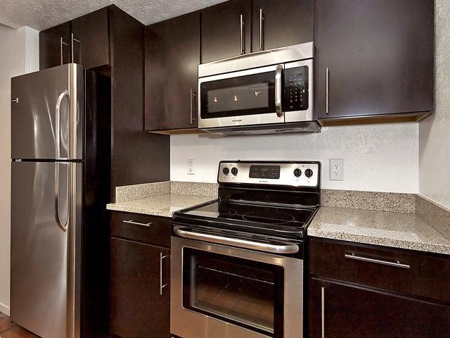 5909 Birchbrook  Drive, Dallas, Texas 75206 - Acquisto Real Estate best frisco realtor Amy Gasperini 1031 exchange expert