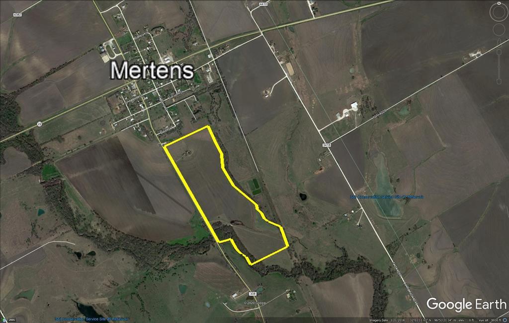 TBD FM 308  Mertens, Texas 76666 - Acquisto Real Estate best frisco realtor Amy Gasperini 1031 exchange expert
