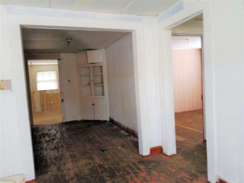 711 Walker  Street, Breckenridge, Texas 76424 - acquisto real estate smartest realtor in america shana acquisto