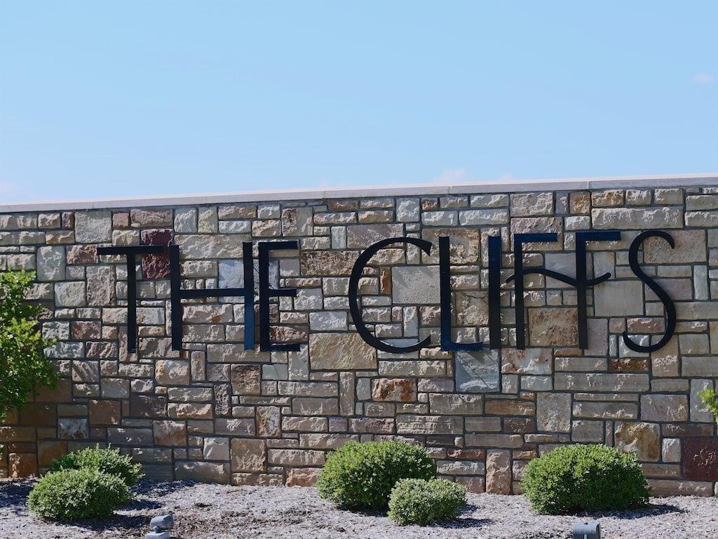 Lot 52 Torrey Pines  Drive, Graford, Texas 76449 - Acquisto Real Estate best frisco realtor Amy Gasperini 1031 exchange expert