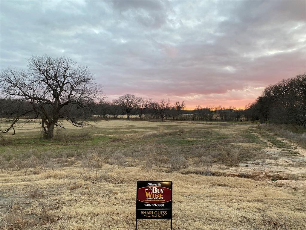 126 Lakota  Drive, Paradise, Texas 76073 - Acquisto Real Estate best frisco realtor Amy Gasperini 1031 exchange expert