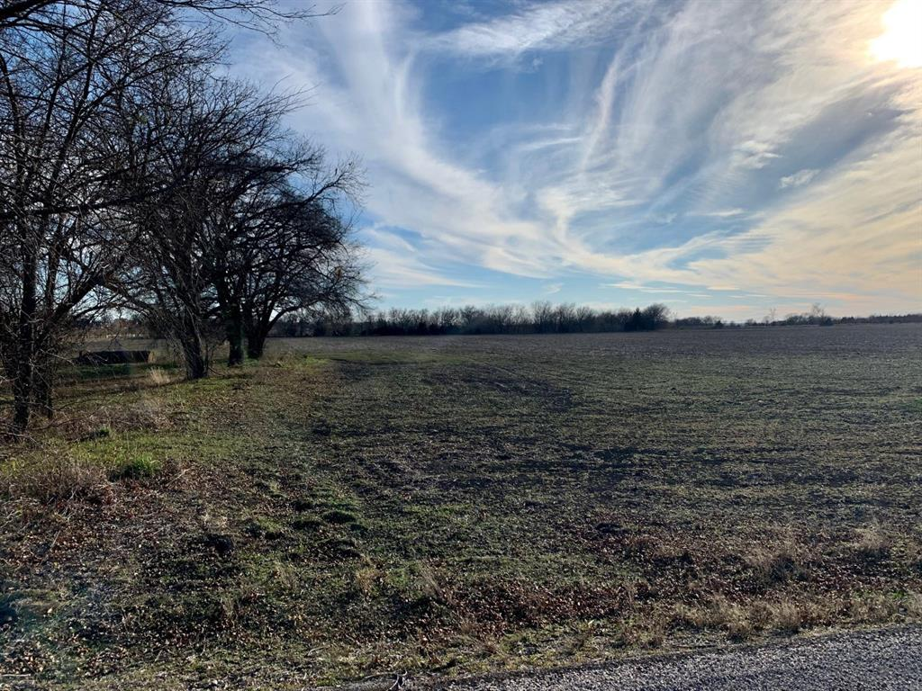 121ac County Road 175  Celina, Texas 75009 - acquisto real estate best real estate company to work for