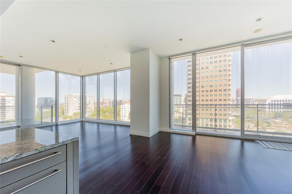 2900 Mckinnon  Street, Dallas, Texas 75201 - acquisto real estate best style realtor kim miller best real estate reviews dfw