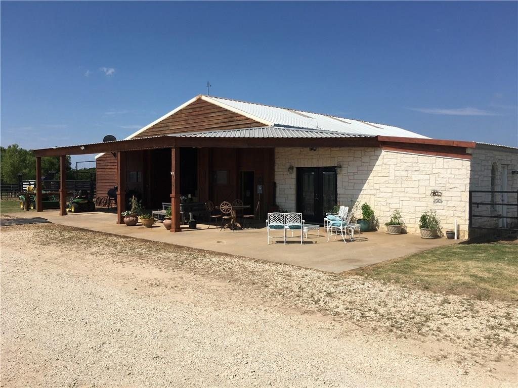 1417 Heritage  Road, Whitesboro, Texas 76273 - acquisto real estate best listing listing agent in texas shana acquisto rich person realtor