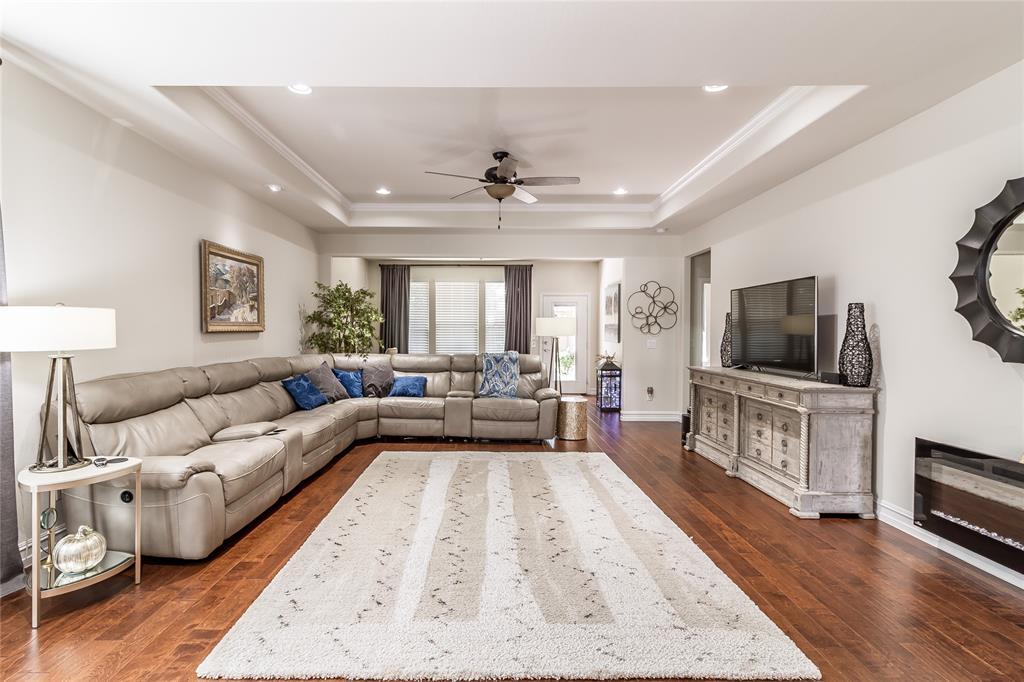 6329 Paragon  Drive, Frisco, Texas 75036 - acquisto real estate best listing agent in the nation shana acquisto estate realtor
