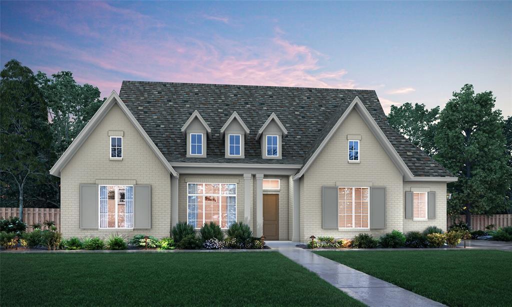 303 Claire  Court, Sunnyvale, Texas 75182 - Acquisto Real Estate best frisco realtor Amy Gasperini 1031 exchange expert