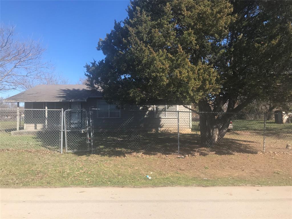 211 Iron Bridge  Road, Rosser, Texas 75157 - Acquisto Real Estate best frisco realtor Amy Gasperini 1031 exchange expert