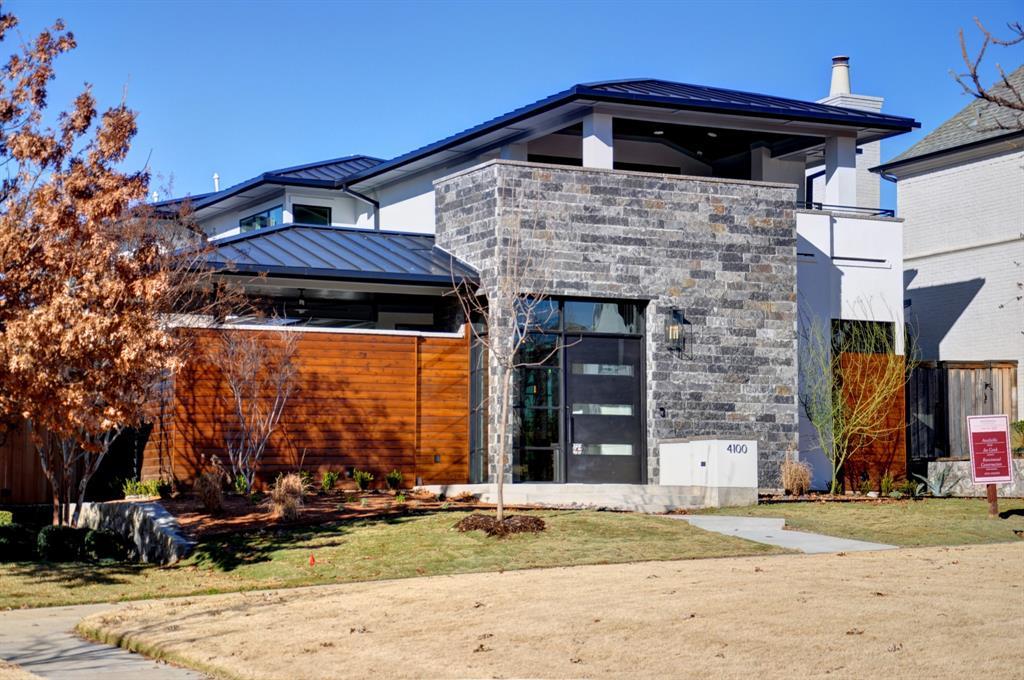 4100 Bent Elm  Lane, Fort Worth, Texas 76109 - Acquisto Real Estate best frisco realtor Amy Gasperini 1031 exchange expert