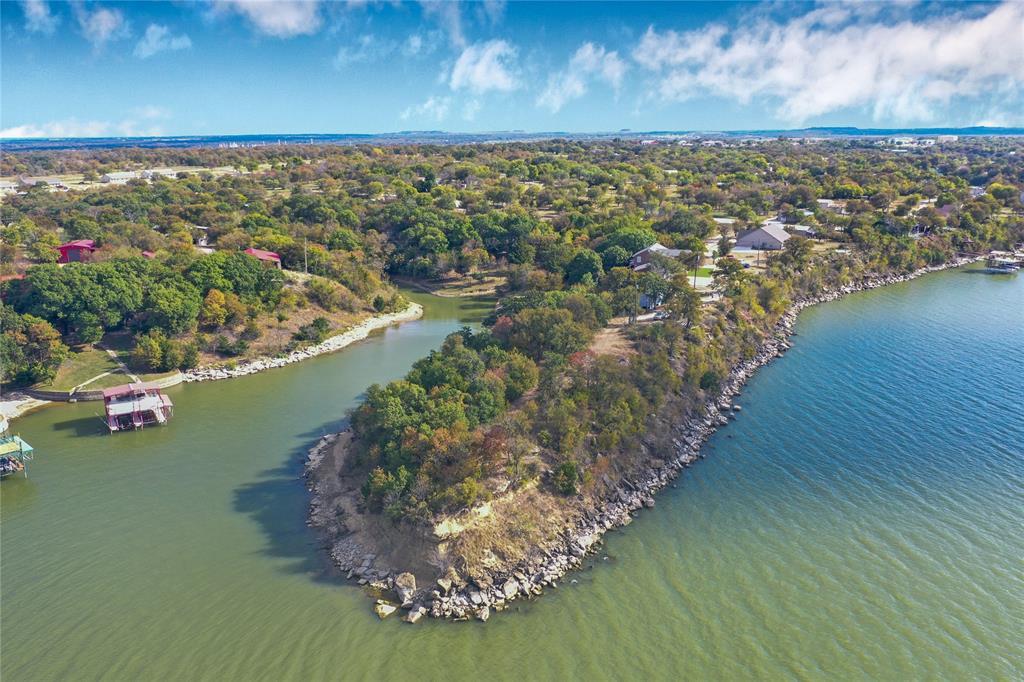 Crows  Point, Lake Bridgeport, Texas 76426 - Acquisto Real Estate best frisco realtor Amy Gasperini 1031 exchange expert