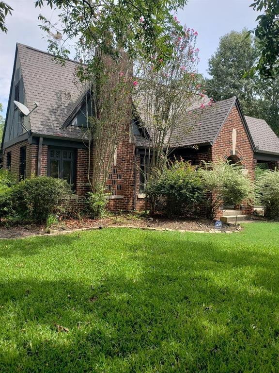 112 Grace  Street, Crockett, Texas 75835 - Acquisto Real Estate best frisco realtor Amy Gasperini 1031 exchange expert