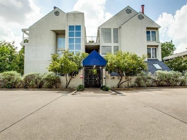 4221 Cole  Avenue, Dallas, Texas 75205 - Acquisto Real Estate best frisco realtor Amy Gasperini 1031 exchange expert