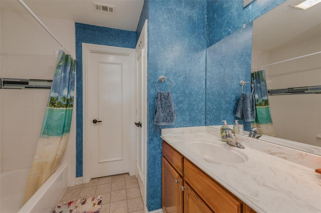 626 Scoggins  Road, Tioga, Texas 76271 - acquisto real estate best listing photos hannah ewing mckinney real estate expert