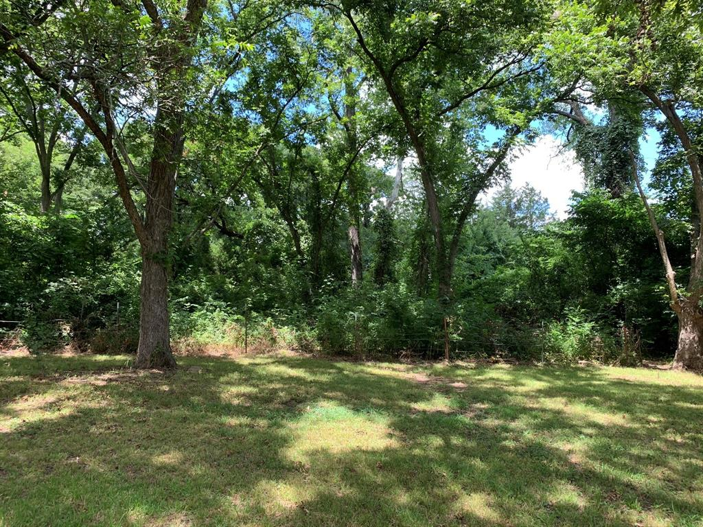 2088 County Road 1215  Savoy, Texas 75479 - acquisto real estate best listing photos hannah ewing mckinney real estate expert