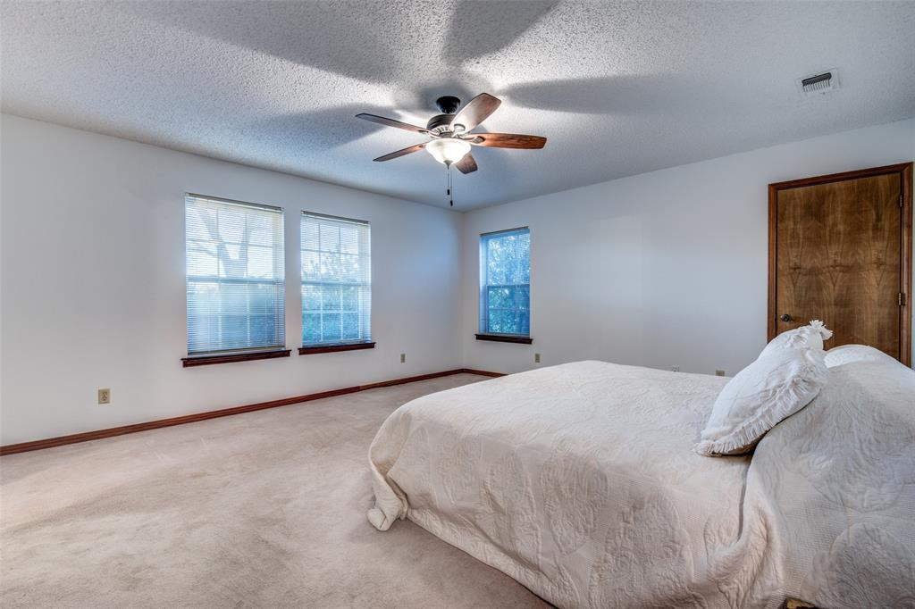13960 Allen  Trail, Roanoke, Texas 76262 - acquisto real estate best realtor dallas texas linda miller agent for cultural buyers