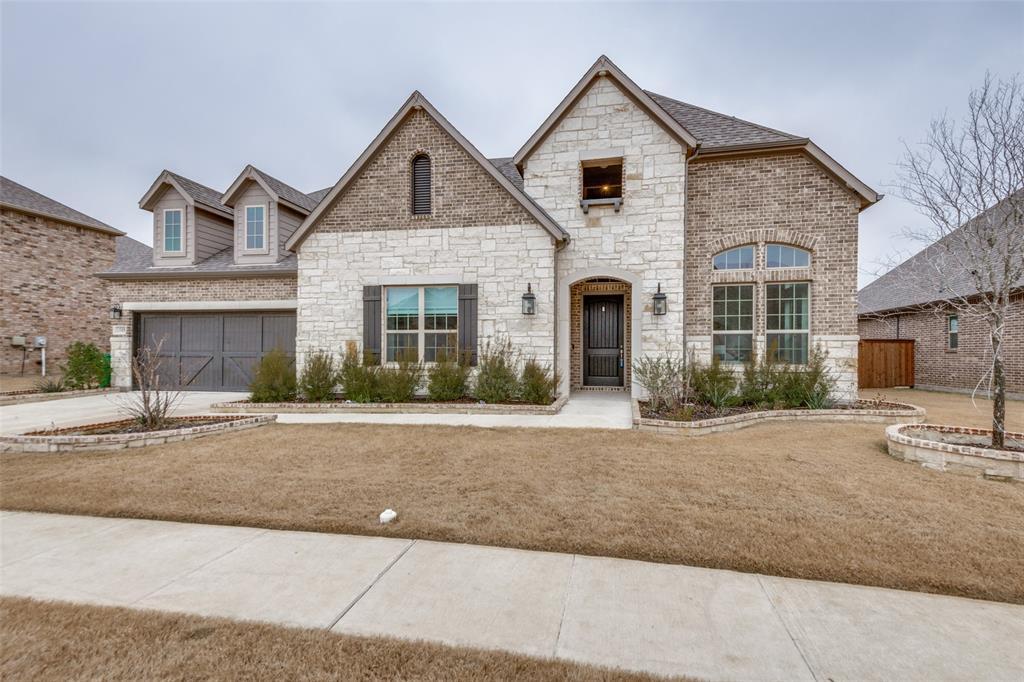 3509 Meridian  Drive, Northlake, Texas 76226 - Acquisto Real Estate best frisco realtor Amy Gasperini 1031 exchange expert