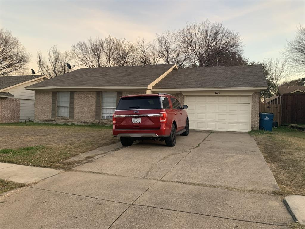 1220 Monaco  Drive, Lewisville, Texas 75067 - Acquisto Real Estate best frisco realtor Amy Gasperini 1031 exchange expert