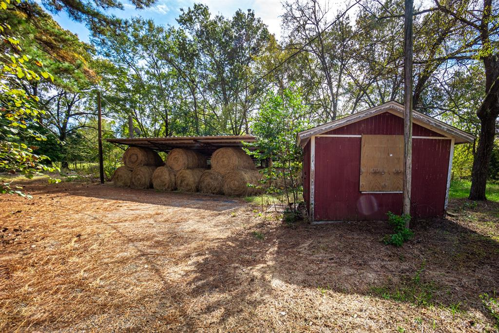 4650 Hwy 144  Daingerfield, Texas 75638 - acquisto real estate best luxury home specialist shana acquisto